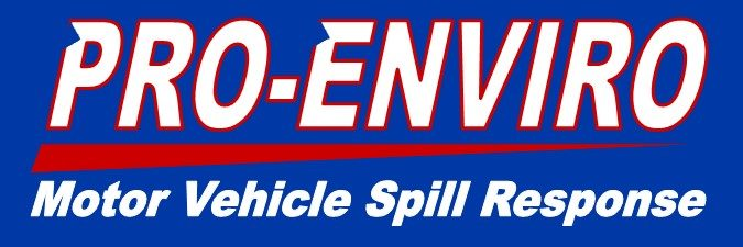 24/7 Motor Vehicle Fluid Spill Emergency Response