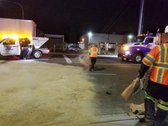pro-tow auburn wa spill containment (12)